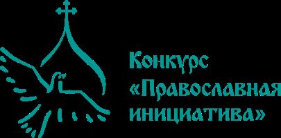 https://newpravkonkurs.ru